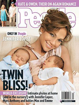 people_magazine_jennifer_lopez.jpg